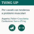 tying-up