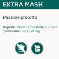 extra-mash