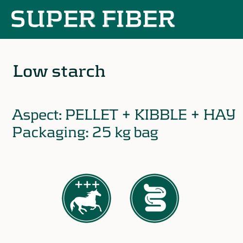 super-fiber_eng