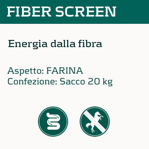 fiberscreen